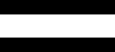 Logo Cap France Exception