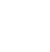 Logo Cap France